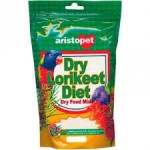 Aristo Pet Lorikeet Food