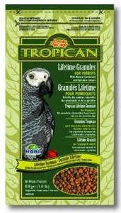 Tropican lge